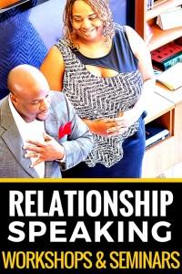 RELATIONSHIP (1)
