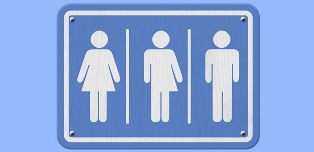 #WednesdayWisdom #023: 5 Things God-Fearing Families Should Do About Obama's Transgendered Bathroom Policy